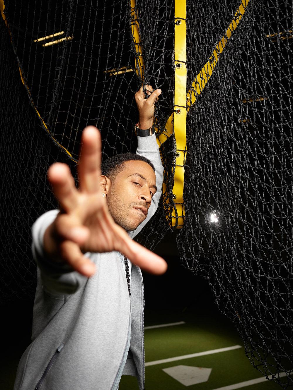 Ludacris_by_Zack_Arias_008.jpg