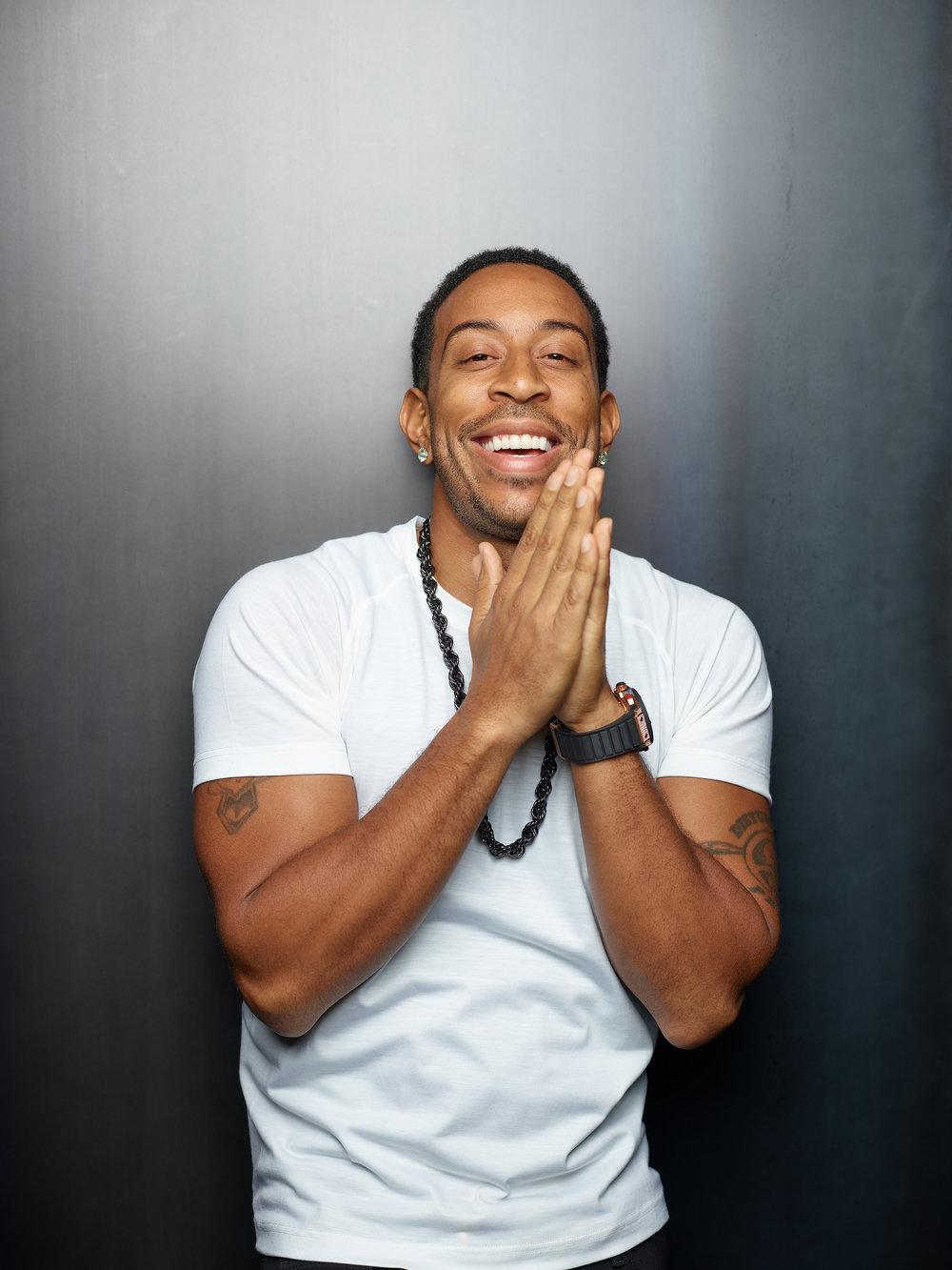 Ludacris_by_Zack_Arias_011.jpg