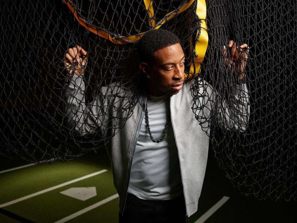 Ludacris_by_Zack_Arias_009.jpg