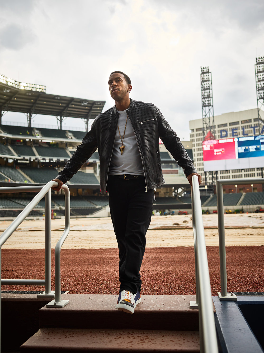 Ludacris_by_Zack_Arias_010.jpg