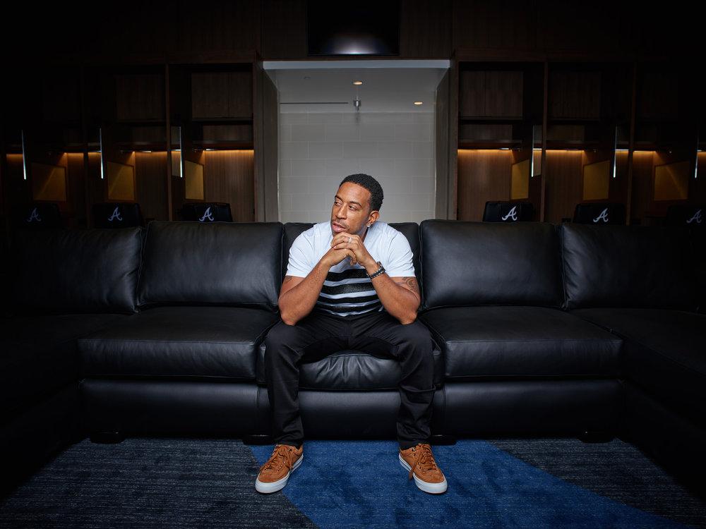 Ludacris_by_Zack_Arias_006.jpg