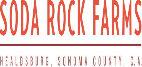 Soda Rock Farms, LLC