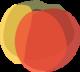 Soda_Rock_Farms_Logo_small.png