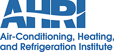 AHRI_logo_web.jpeg
