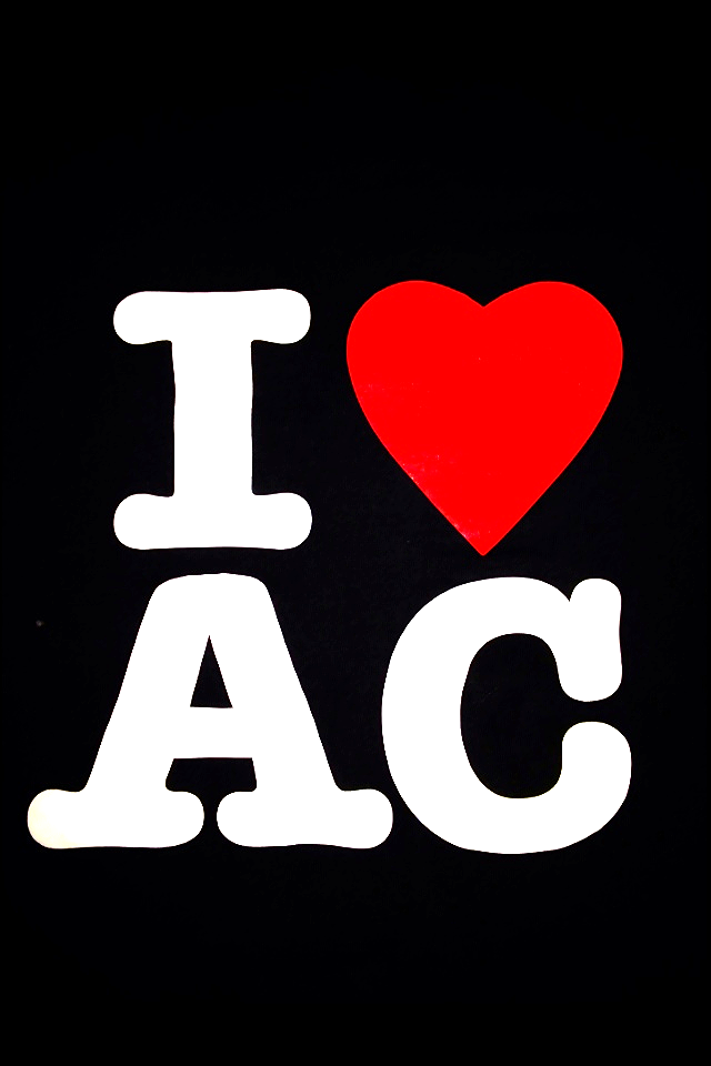 I heart AC.jpg