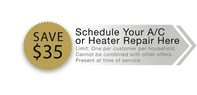 save $35 with mission air conditioning when scheduling repair online
