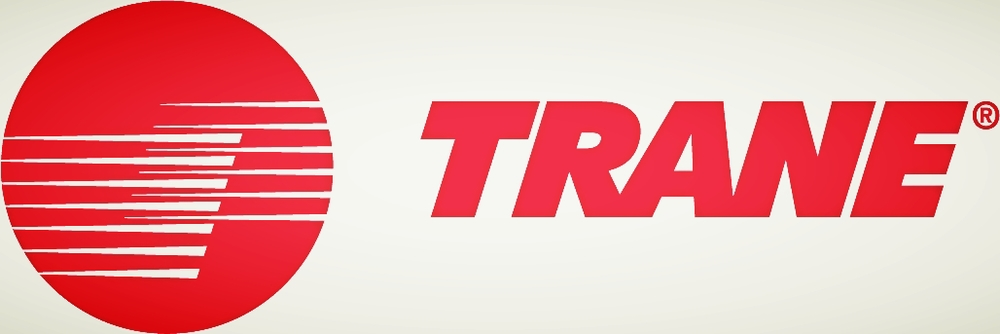 trane logo mission air conditioning