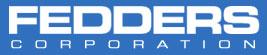 Fedders Corporation