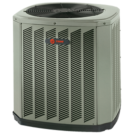 TR_XB13_Air Conditioner - Large.png