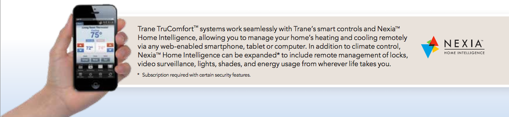 https___www_trane_com_Residential_Downloads_Brochure_AirConditioner_72-1305-01_RO_pdf 4.png