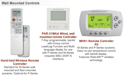 Wall_Mounted_Controls___Mitsubishi_Electric_Cooling_and_Heating.png