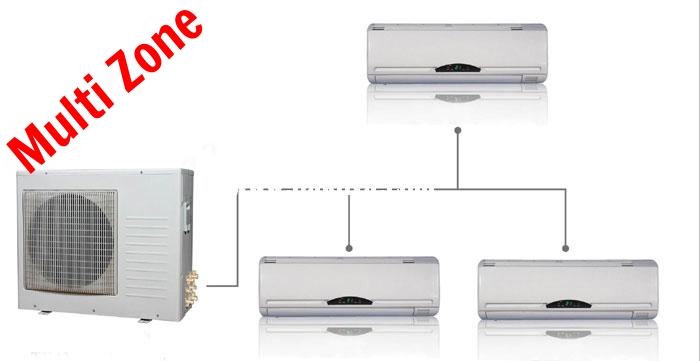 Beautiful Mitsubishi Ductless Products