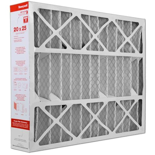 4 Best Home Air Filter Systems Houston Tx