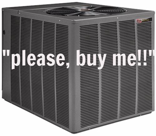 buy-me-trane.png