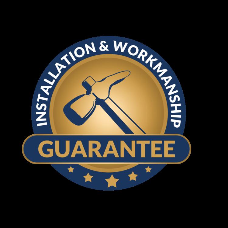 INSTALLATION+&+WORKMANSHIP+GUARANTEED.png