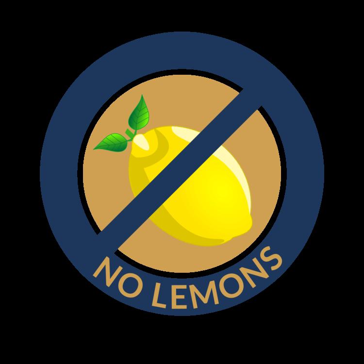 NO+LEMONS+GUARANTEE+.png