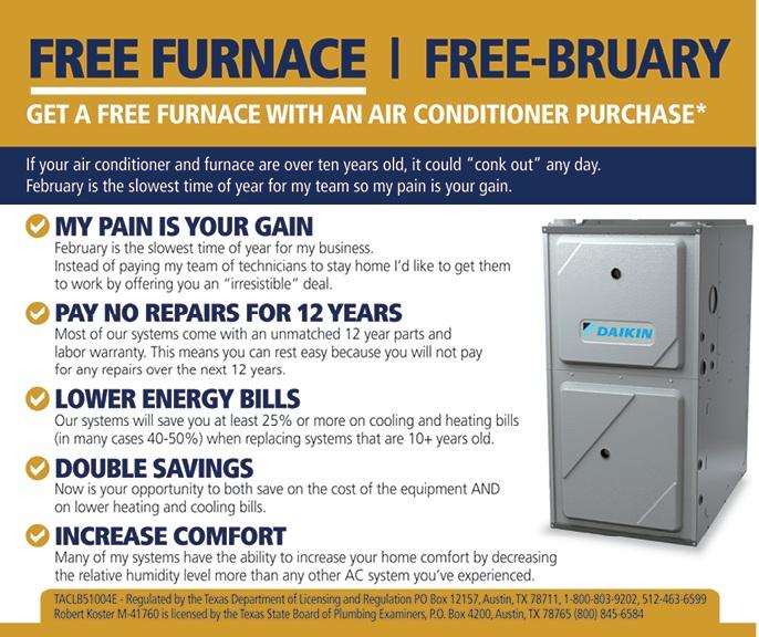 Free+Furnace+proof.jpg