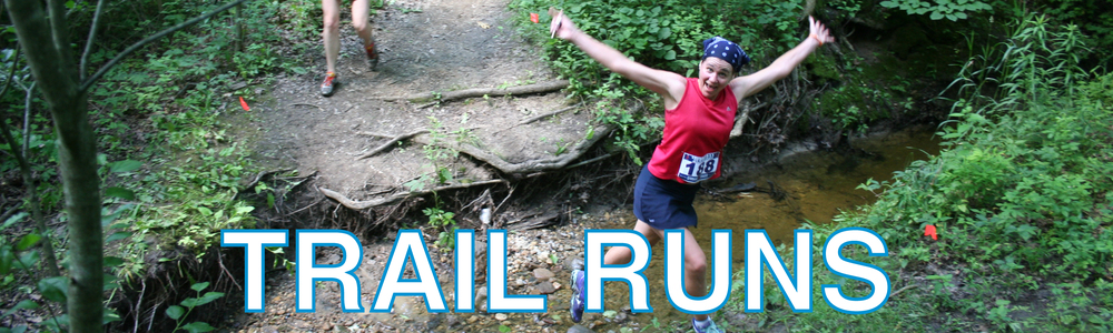 Trail Runs-01.jpg