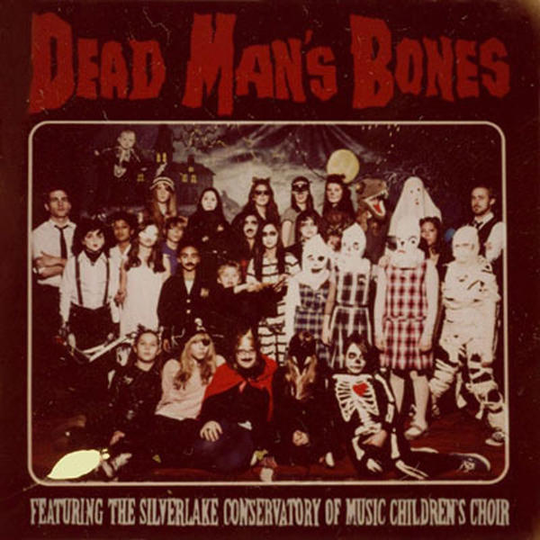 Dead Man's Bones (feat. The Silverlake Conservatory of Music Children's Choir).jpg