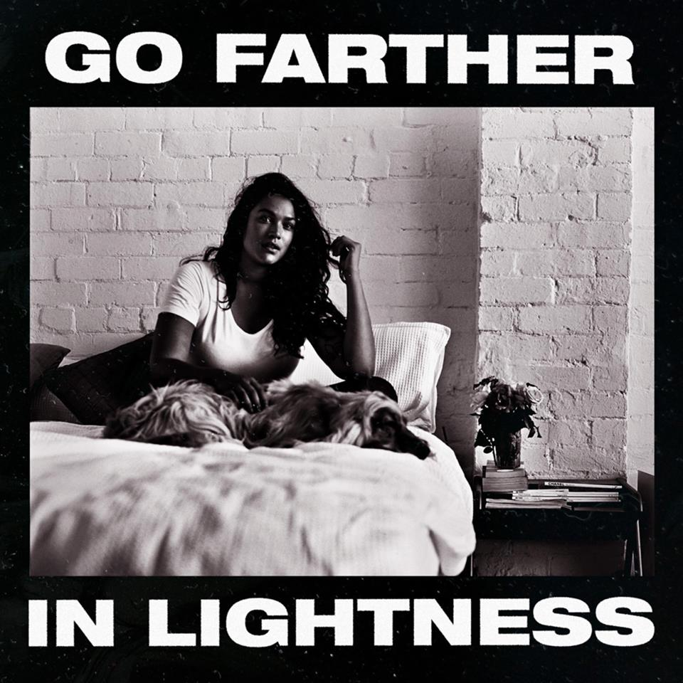go+farther+in+lightness.jpg