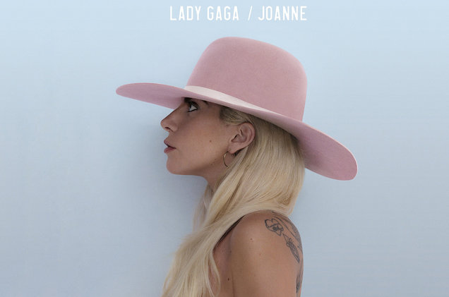 lady-gaga-joanne-cover-2016-billboard-1548.jpg