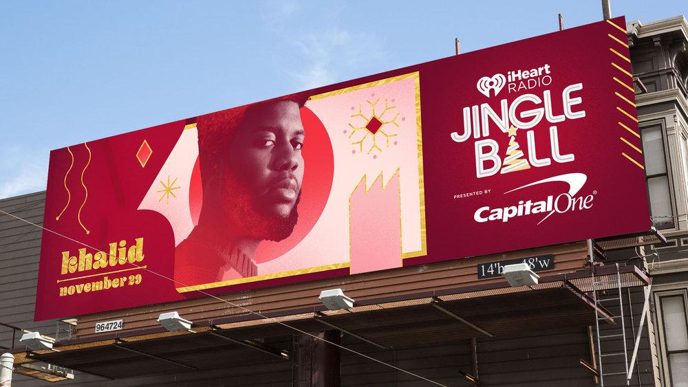 billboard_khalid.jpg