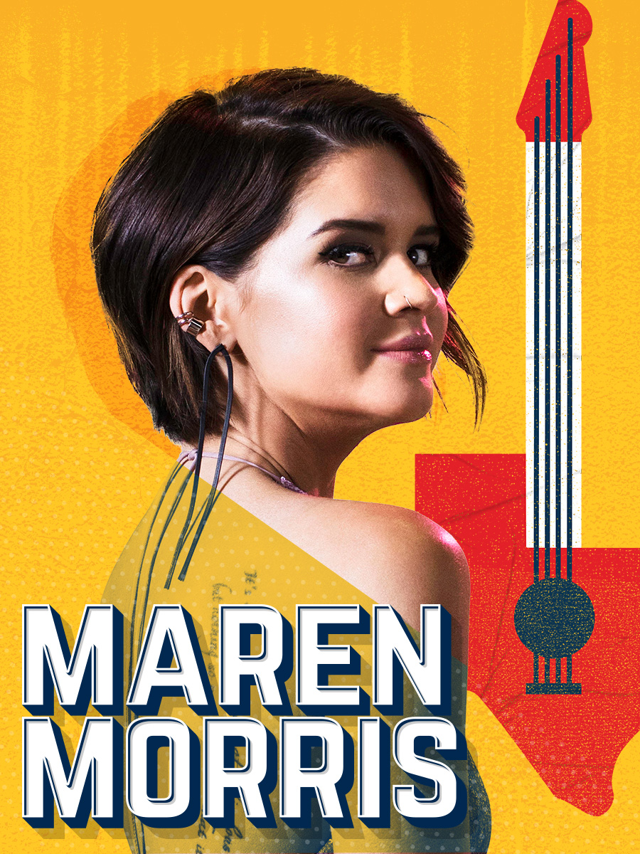 EventAppArtistImage-MARENMORRIS.jpg