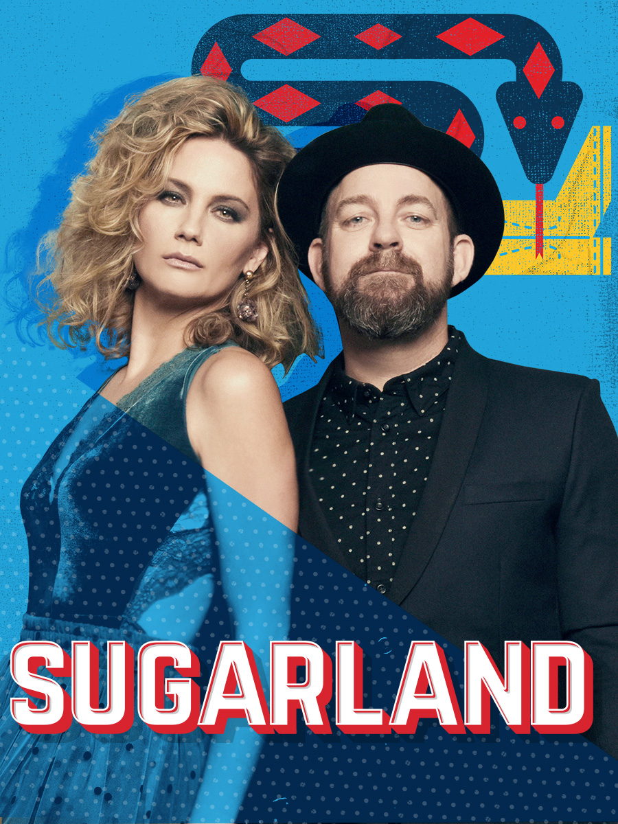 EventAppArtistImage-SUGARLAND.jpg