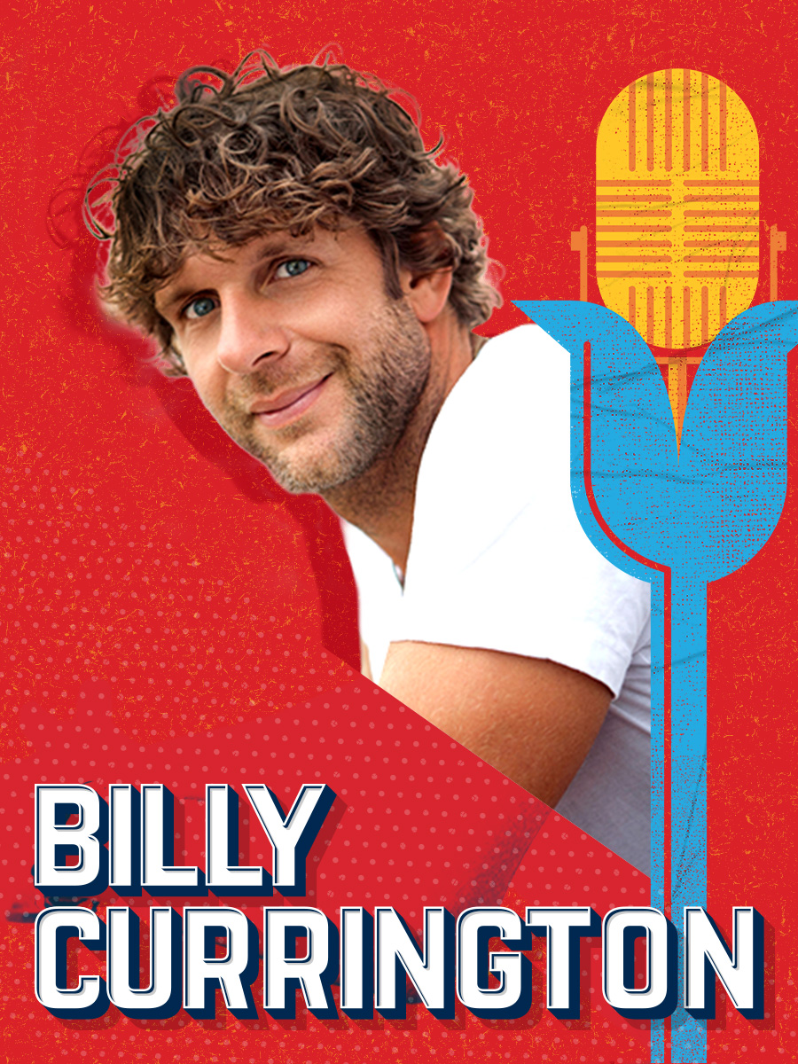 EventAppArtistImage-BILLYCURRINGTON.jpg