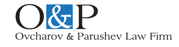O & P Law Firm