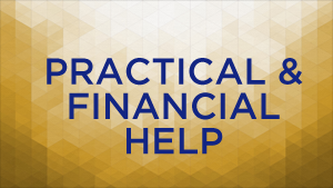 WEB GR practical help.png