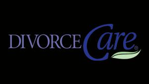 WEB GR divorcecare.png
