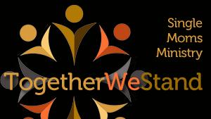 WEB GR togetherwestand.png
