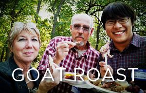 WEB GR GO goat roast.jpg