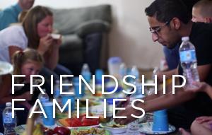 WEB GR GO friendship families 2.jpg