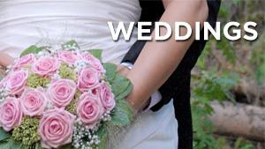 WEB GR Weddings.jpg