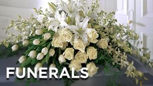 WEB GR Funerals.jpg