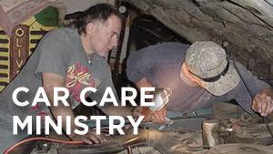 WEB GR Car Care.jpg