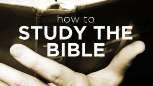 WEB GR Study the bible.jpg