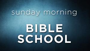 WEB GR bible school 2.jpg