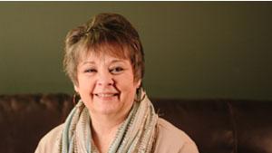 CAROL BOWLAND Women's Ministry Associate 624.6915 x301 or cbowland@chjoplin.org.