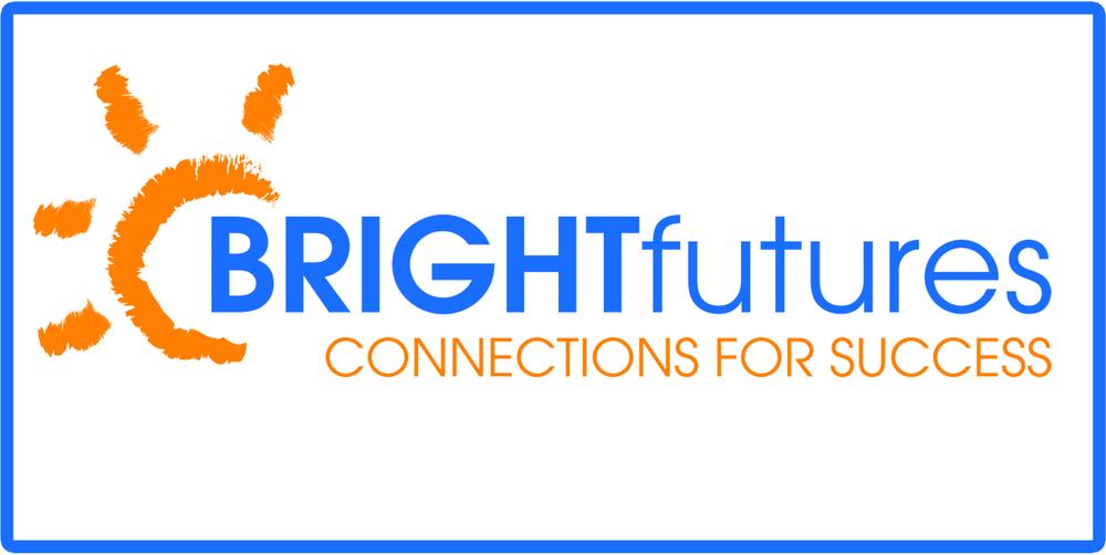 bright_futures_box.jpg