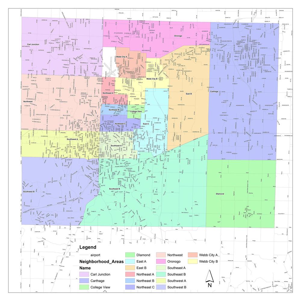 GDOS YAH Wall Map.jpg