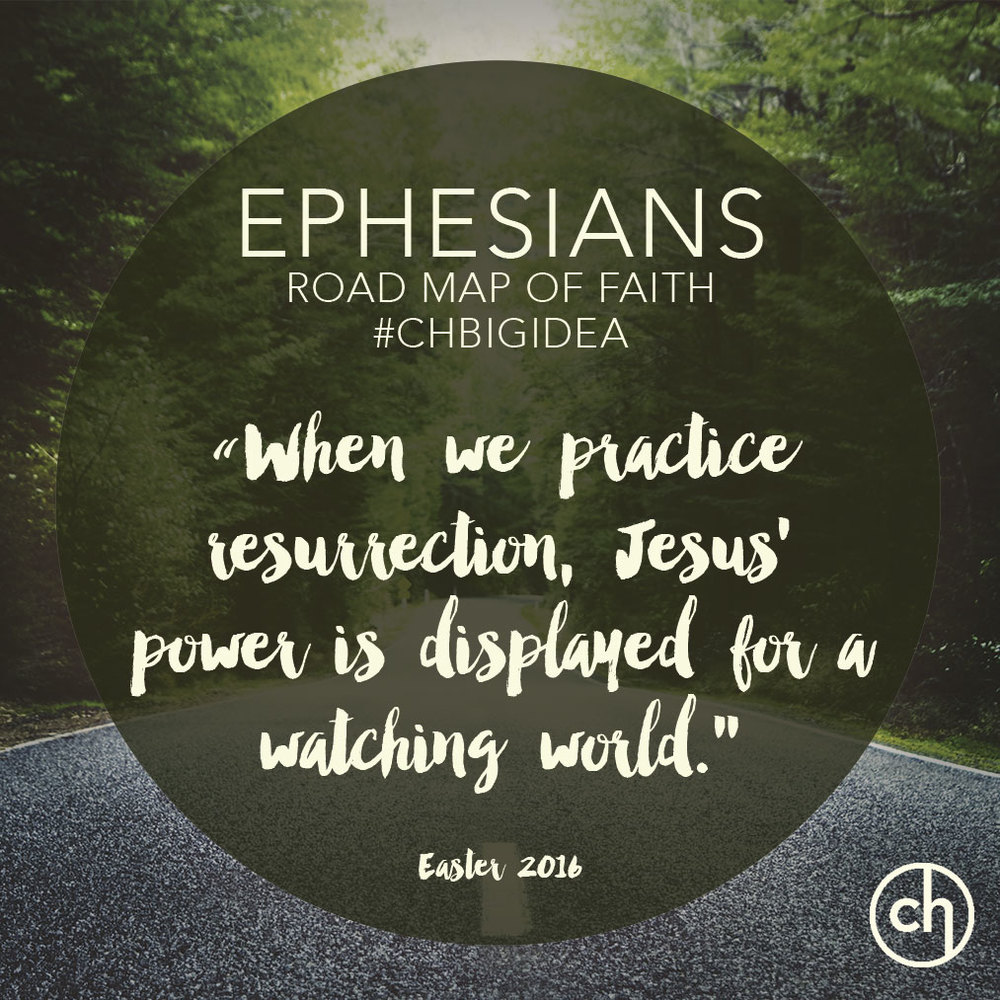 Ephesians-Big-Idea-7.jpg