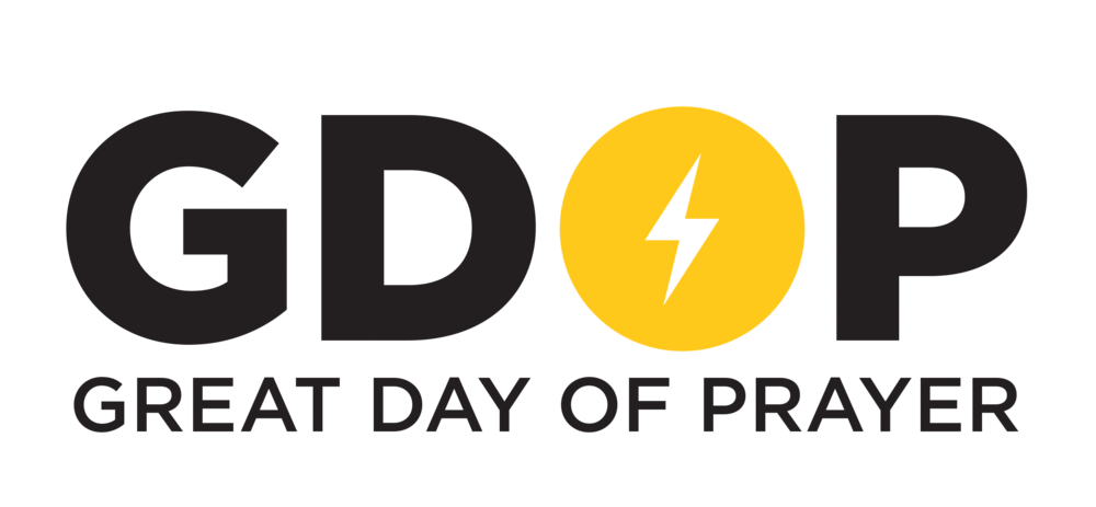 GDOP Text Logo Black with Yellow Icon.png
