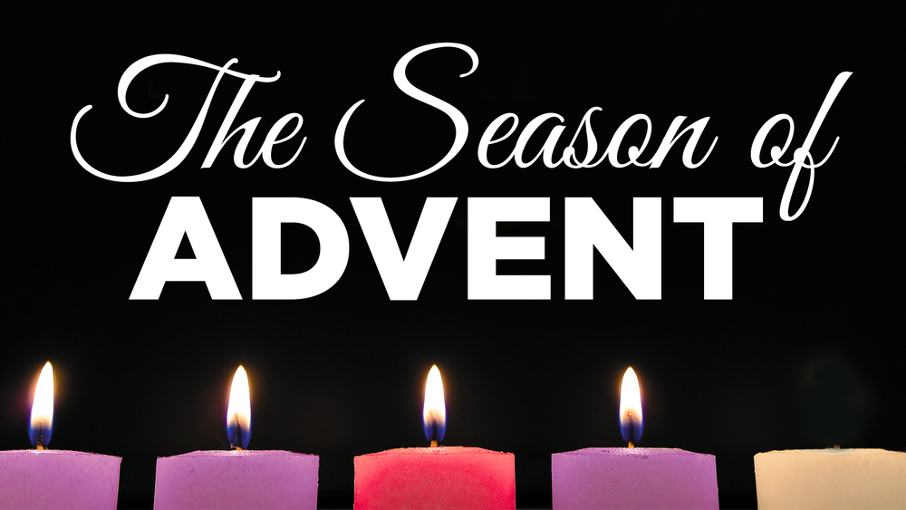 The Season of Advent Slide 4.png