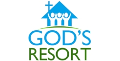 GOD'S RESORT God's Resort is a relationship-based, transitional housing community for people seeking the love and support of Christ followers as they seek His influence in their lives. God's Resort provides clean, safe and affordable housing as well as relationship-based programs, events and activities intended to empower residents as they learn and grow.Contact jenny@godsresortjoplin.org.