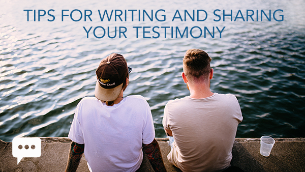 You can download this resource to help you tell your story.