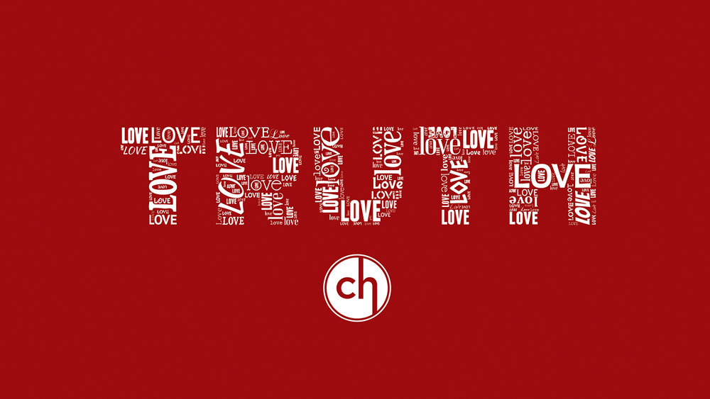 TRUTH LOVE Wide Wallpaper RED SM.jpg
