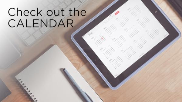 Website Front Page Calendar 2.jpg